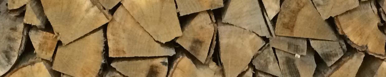 Gemengd hout