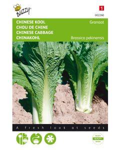 Chinese Kool Granaat