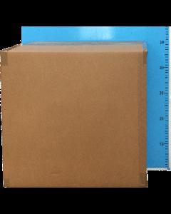 Haardhout Eiken 30 kg (doos)