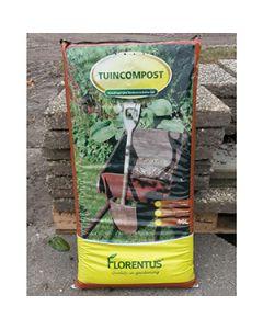 Tuincompost 40 liter