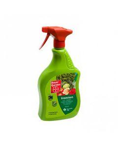 Insectenspray 1000 ml