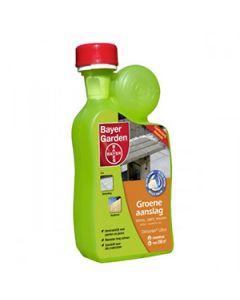 Groene Aanslag 500 ml