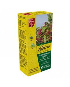 Insectenmiddel Bio 100 ml