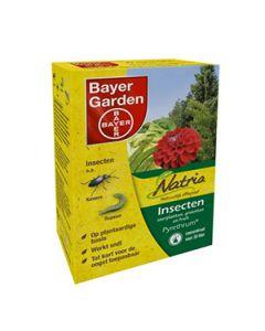 Insectenmiddel 30 ml
